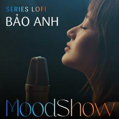 Moodshow - Tập 1.2 - Bảo Anh