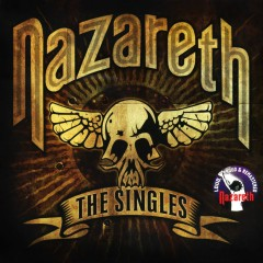 The Singles - Nazareth