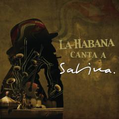 La Habana Canta A Sabina - Various Artists