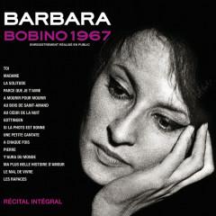 Barbara Bobino 67 - Barbara