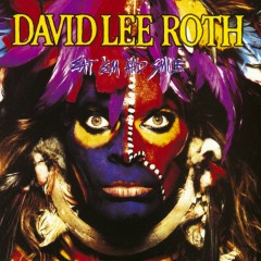 Eat 'Em And Smile - David Lee Roth