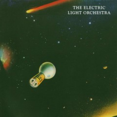 ELO 2 - Electric Light Orchestra