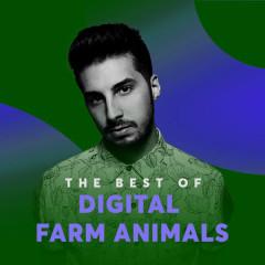Những Bài Hát Hay Nhất Của Digital Farm Animals