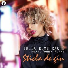 Sticla De Gin (Single)
