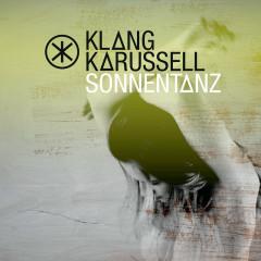 Sonnentanz - Klangkarussell