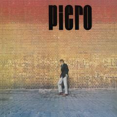 Mi Viejo - Piero