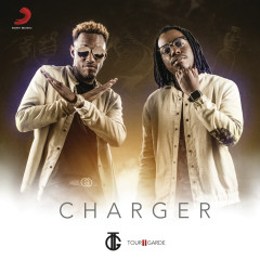 Charger - Tour 2 Garde