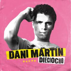 Dieciocho (Single)
