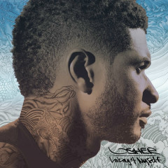 Looking 4 Myself (Expanded Edition) - Usher