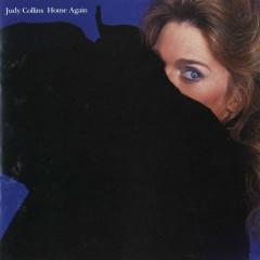 Home Again - Judy Collins