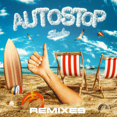 Autostop (Remixes) - Shade