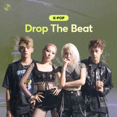 Drop The Beat - Various Artists