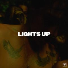 Lights Up - Harry Styles