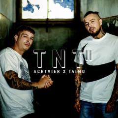 TNT 2 - AchtVier, Taimo