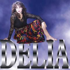 Delia (Remasterizado)