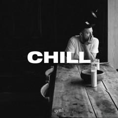 Chill - SYML