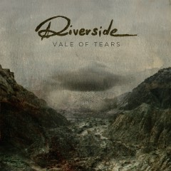 Vale of Tears - Riverside