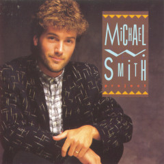Project - Michael W. Smith
