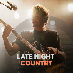 Late Nights Country