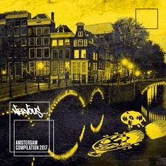 Nervous Amsterdam 2017 - Various Artists