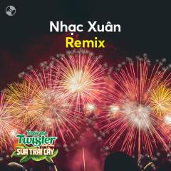 Nhạc Xuân Remix