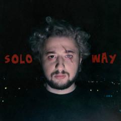 SOLO WAY (Single)
