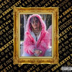 Esskeetit (Single)