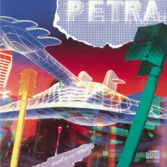 Back To The Street - Petra