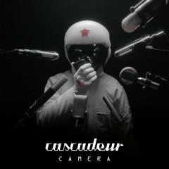 Camera - Cascadeur