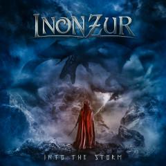 Into the Storm - Inon Zur