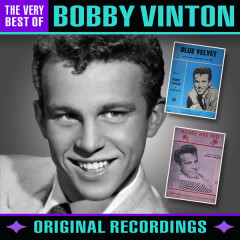 The Very Best Of - Bobby Vinton