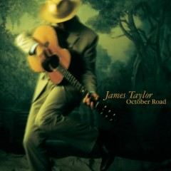 October Road (Special Limited Edition Package)