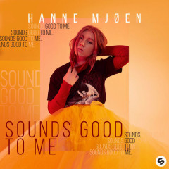 Sound Good To Me (Single) - Hanne Mjøen