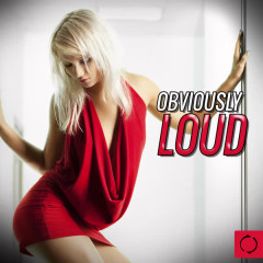 Obviously Loud