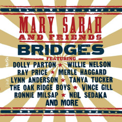 Bridges - Mary Sarah