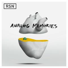 Analog Memories - Rsn