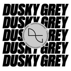 Communication (Remixes) - Dusky Grey
