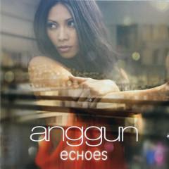 Echoes - Anggun