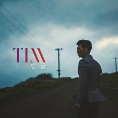 End of the Night (Single) - Tim
