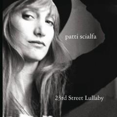 23rd Street Lullaby - Patti Scialfa
