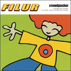 Crowdpusher - Filur