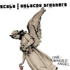 One-Winged Angel - Scala & Kolacny Brothers