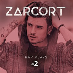 Rap Plays #2 - Zarcort