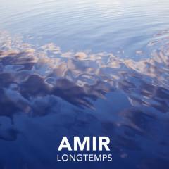 Longtemps (Single)