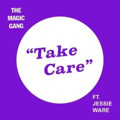 Take Care (Single)