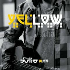 YELLOW - Julio Yellow