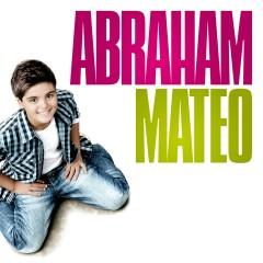 Abraham Mateo - Abraham Mateo