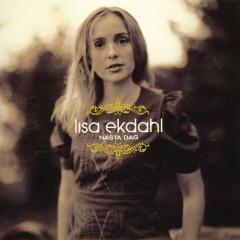 Nästa Dag - Lisa Ekdahl