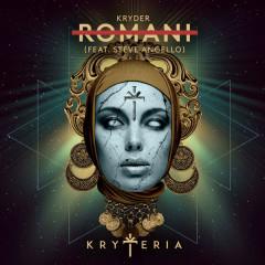 Romani (Single)