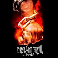 United (Deluxe Version) - Dream Evil